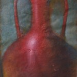 Red Amphora 3