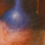 Blue Amphora 4